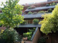 Immagine n0 - Appartamento con cantina e garage (int.11/B) - Asta 1066