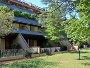 Immagine n0 - Appartamento con sottotetto. Piano terzo (int.14/B) - Asta 1067