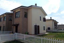 Appartamento duplex con autorimessa - Lotto 10675 (Asta 10675)