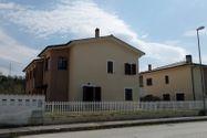 Immagine n1 - Appartamento duplex con autorimessa - Asta 10675
