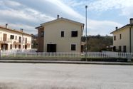 Immagine n2 - Appartamento duplex con autorimessa - Asta 10675
