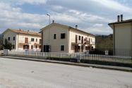 Immagine n3 - Appartamento duplex con autorimessa - Asta 10675