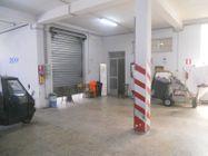 Immagine n4 - Magazzino adibito ad officina e lavaggio oltre a lastrico solare - Asta 10677