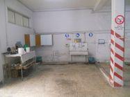 Immagine n6 - Magazzino adibito ad officina e lavaggio oltre a lastrico solare - Asta 10677