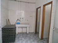 Immagine n10 - Magazzino adibito ad officina e lavaggio oltre a lastrico solare - Asta 10677