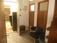 Immagine n12 - Magazzino adibito ad officina e lavaggio oltre a lastrico solare - Asta 10677