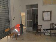 Immagine n14 - Magazzino adibito ad officina e lavaggio oltre a lastrico solare - Asta 10677