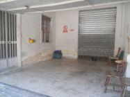 Immagine n15 - Magazzino adibito ad officina e lavaggio oltre a lastrico solare - Asta 10677