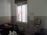 Immagine n16 - Magazzino adibito ad officina e lavaggio oltre a lastrico solare - Asta 10677