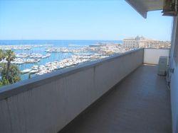 Appartamento-trilocale al piano quarto con cantina - Lotto 10679 (Asta 10679)