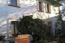 Abitazione con locale commerciale - Lotto 10688 (Asta 10688)