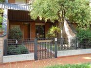 Immagine n0 - Appartamento con corti e garage (int.3/B) - Asta 1069
