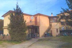 Appartamento al piano primo con cortile esclusivo - Lotto 10692 (Asta 10692)