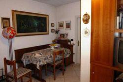 share of double apartment - Lote 10694 (Subasta 10694)