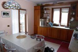 share of duplex apartment - Lote 10695 (Subasta 10695)