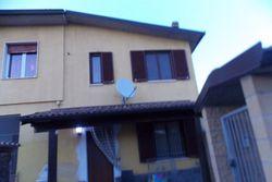 Appartamento su due piani - Lotto 10706 (Asta 10706)