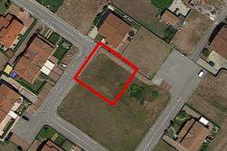 Area edificabile residenziale (lotto A2) - Lotto 10708 (Asta 10708)