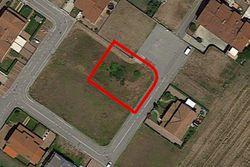 Area edificabile residenziale (lotto A3) - Lotto 10709 (Asta 10709)