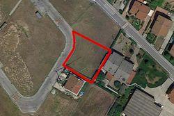 Area edificabile residenziale (lotto B3) - Lotto 10711 (Asta 10711)