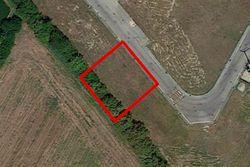 Area edificabile residenziale (lotto B7) - Lotto 10715 (Asta 10715)