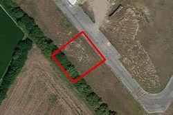 Area edificabile residenziale (lotto B8) - Lotto 10716 (Asta 10716)