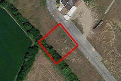 Area edificabile residenziale (lotto B9) - Lotto 10717 (Asta 10717)