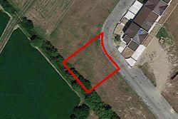 Area edificabile residenziale (lotto B10) - Lotto 10718 (Asta 10718)
