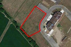 Area edificabile residenziale (lotto B11-B12) - Lotto 10719 (Asta 10719)