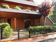 Immagine n0 - Appartamento duplex con cantina e garage (int.4/C) - Asta 1072