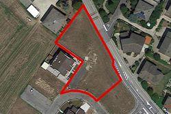 Area edificabile residenziale (lotto B14-B15) - Lotto 10722 (Asta 10722)
