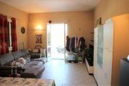 Immagine n1 - Quota 1/2 di appartamento al piano secondo - Asta 10726