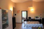 Immagine n2 - Quota 1/2 di appartamento al piano secondo - Asta 10726