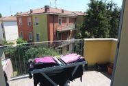 Immagine n3 - Quota 1/2 di appartamento al piano secondo - Asta 10726