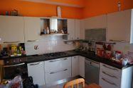 Immagine n4 - Quota 1/2 di appartamento al piano secondo - Asta 10726