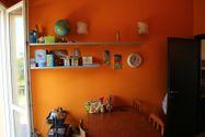 Immagine n5 - Quota 1/2 di appartamento al piano secondo - Asta 10726