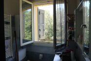 Immagine n9 - Quota 1/2 di appartamento al piano secondo - Asta 10726