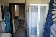 Immagine n10 - Quota 1/2 di appartamento al piano secondo - Asta 10726