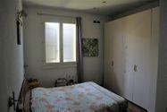 Immagine n11 - Quota 1/2 di appartamento al piano secondo - Asta 10726
