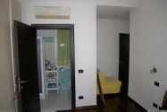 Immagine n12 - Quota 1/2 di appartamento al piano secondo - Asta 10726