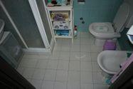 Immagine n13 - Quota 1/2 di appartamento al piano secondo - Asta 10726