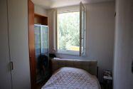 Immagine n14 - Quota 1/2 di appartamento al piano secondo - Asta 10726