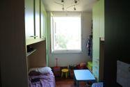 Immagine n15 - Quota 1/2 di appartamento al piano secondo - Asta 10726