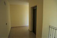 Immagine n16 - Quota 1/2 di appartamento al piano secondo - Asta 10726