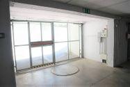 Immagine n17 - Quota 1/2 di appartamento al piano secondo - Asta 10726