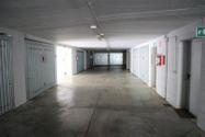 Immagine n18 - Quota 1/2 di appartamento al piano secondo - Asta 10726