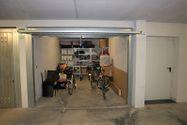 Immagine n19 - Quota 1/2 di appartamento al piano secondo - Asta 10726