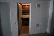 Immagine n20 - Quota 1/2 di appartamento al piano secondo - Asta 10726