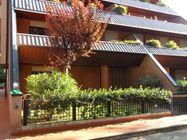 Immagine n0 - Appartamento duplex con cantina e garage (int.3/C) - Asta 1073