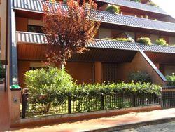 Appartamento duplex con cantina e garage (int.3/C) - Lotto 1073 (Asta 1073)