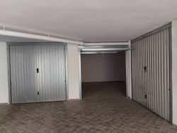 Garage in a residential complex sub   - Lote 10730 (Subasta 10730)